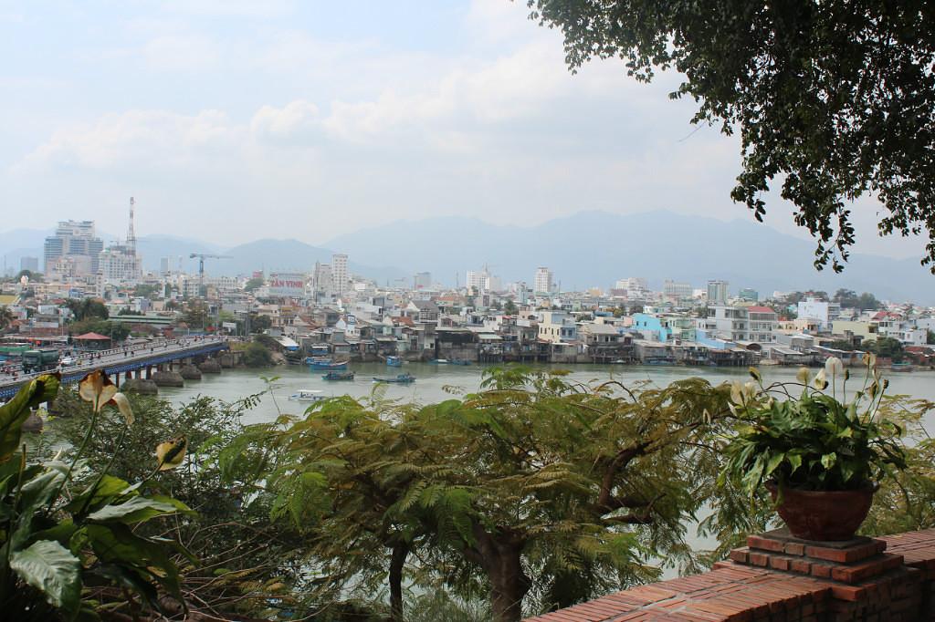 Вьетнам3