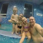 аквапарк2