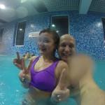 аквапарк_д1