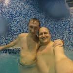аквапарк_д2